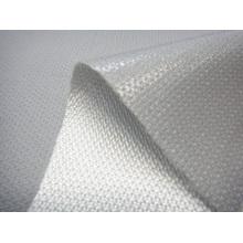 E3732LS80G1 Silicone Coated Fiberglass Fabrics