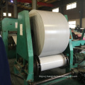 Food Grade White Color Rubber Conveyor Belt