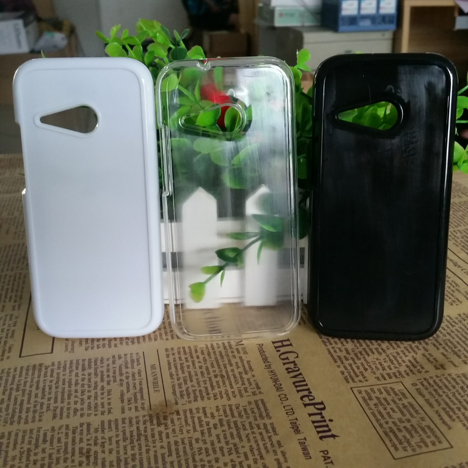 protective phone cases