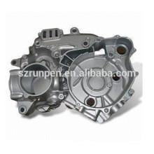 корпус двигателя для мотора