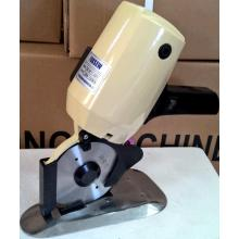Round Cutting Machine 4 inch