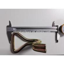 Крючок для лебедки лебедки Dr-Z0169