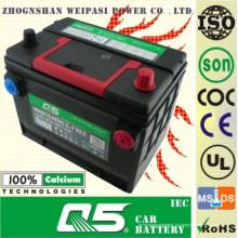 Bateria Alta Capacidade Alta