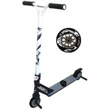 Scooter adulte avec rapport de test En 14619 (YVD-001)