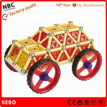 Sale Magnet Toys  Plastic Toys