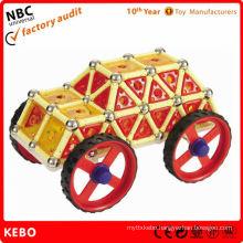 New Design Intelligence Toy Company