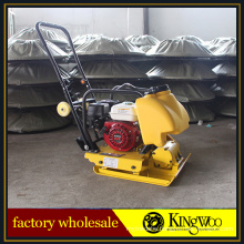 China Cheap Durable Plate Compactor For Sale