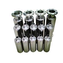 Generieren Sie Zero Pollution Magnetic Water Treatment Device