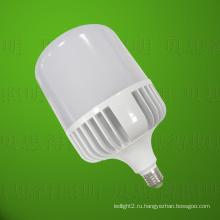 100 Вт светодиодная лампа высокой мощности для литья под давлением алюминия