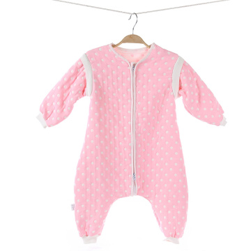 Bayi One Piece Baby Coveralls Pakaian Girl Baby