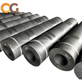 UHP600*2700 Graphite Electrode for Export
