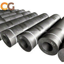 UHP600*2700 Graphite Electrode for South America