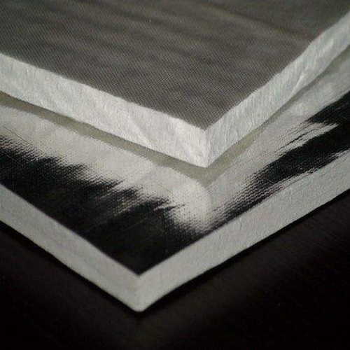 ASPEN Aerogel pipe insulation products