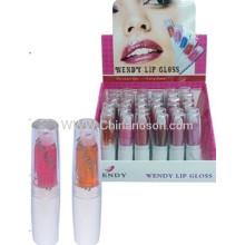 Little Tubular Color Lip Gloss