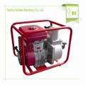Gasoline Water Pump 2-Inch with Robin Engine Ey-20