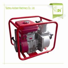 Benzin Wasserpumpe 2-Zoll mit Robin Motor Ey-20