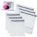Tecido de malha multi-função para Delicates saco de roupa