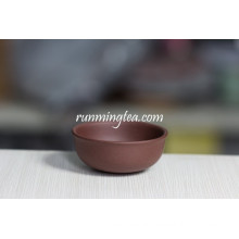 Refine Handmade Heart Shaped Tea Cup