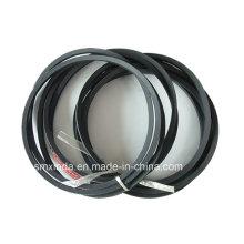 Rubber V-Belt/Rubber Belt/Rubber Timing Belt