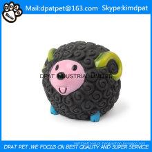 Látex Pet Dog Toys Latex Toy