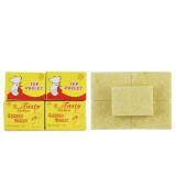 4g 10g Chicken Seasoning Cube and Powder