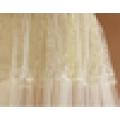 Круглая противомоскитная сетка