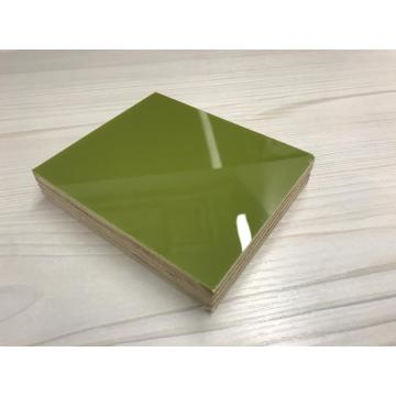 1 mm Thickness Acrylic Laminated Plywood
