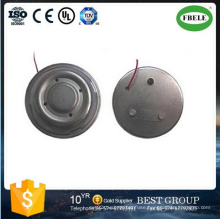 China New Design High Performance Industry Security Buzzer