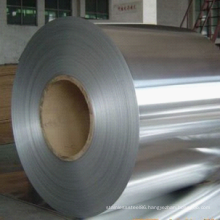 Foshan High Quanlity Stainless Steel Strips Coil