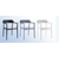 Chaise de loisirs PC XYN2783