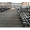 Heiße Verkäufe 6yl-80 automatische Preis-Erdnuss-Erdnuss-Ölmaschine