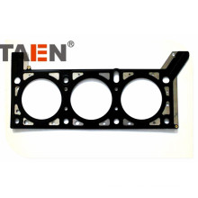 Metal Auto Cylinder Head Gasket for Chryslet Dodge3.3L