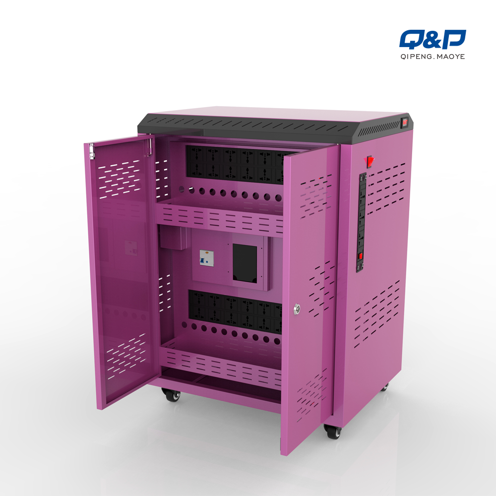 ODM & OEM Charging cabinets
