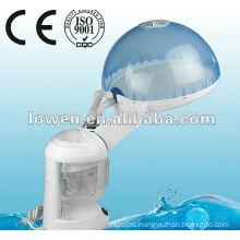 shanghai lowen portable facial steamer
