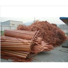 High Quality Copper Scrap Hot Sale