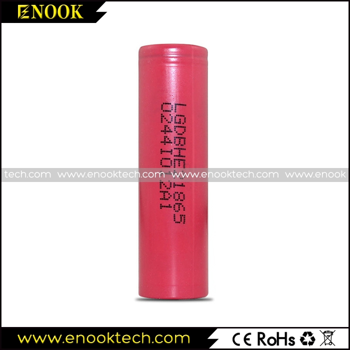 Good Quality Original LG HE2 Battery