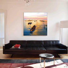 100% Original Creation Hilton Hotel Furniture en venta