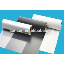 Die Cutting Clear Reflective Sheet