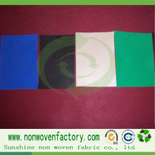 Non Woven Fabric for Furniture Cover