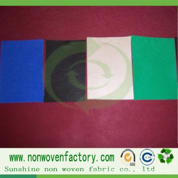 Non Woven Fabric for Furniture Cover