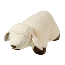big eyes plush toys sheeps for sale cheap