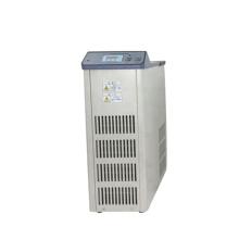 High Quality cooling circulation pump ultra low temp reaction unit