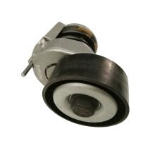 06E903133M Classical Design belt tensioner  for AUDI  A4-A8 Q5 Q7 / PORSCHE