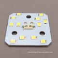 LED Global Bulbs LED Light Bulb 5W Lgl0305 SKD
