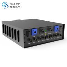 Hochwertiger LED-Controller SD-Karte LED-Controller