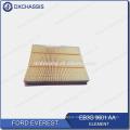 Genuine Everest Element EB3G 9601 AA