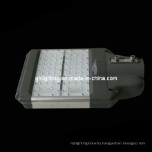 Modular 85W LED Street Lighting (GH-LD-03)