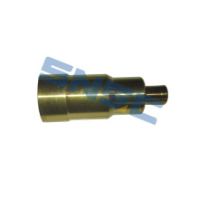 FAW 1003016-81D Fuel injector bushing SNSC
