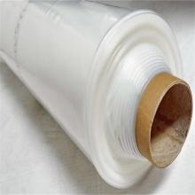Professional for Tunnel Greenhouse Anti Uv Agricultural Plastic  PE Greenhouse Film supply to British Indian Ocean Territory Exporter