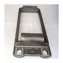 China Wholesale Steel Railway Accessories